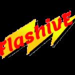 FlashivE