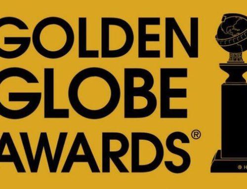 GOLDEN GLOBE AWARDS 2019 – la consegna dei prestigiosi riconoscimenti per il Cinema