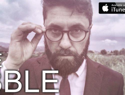 HUBBLE – nuovo singolo per Myale