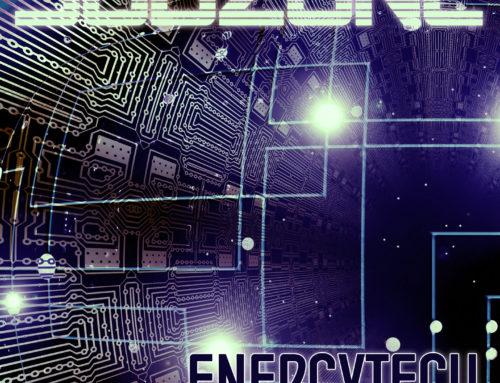 ENERGYTECH – arriva l'elettronica ipnotica del nuovo album di Subzone