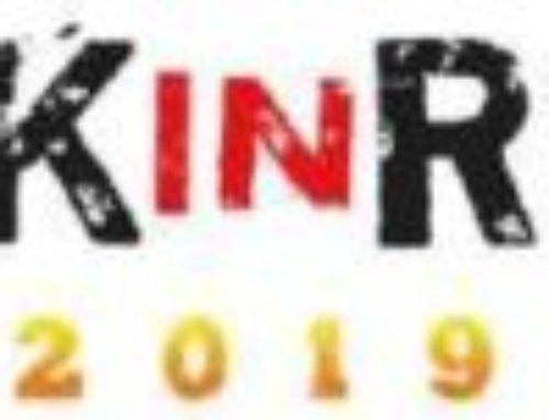 ROCK IN ROMA 2019 – Pretty Solero, Masamasa e Garage Gang / Ketama 126, Speranza e Massimo Pericolo