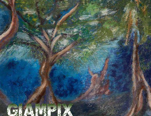 SE CREDO CHE –  il nuovo singolo di Giampix dedicato al padre