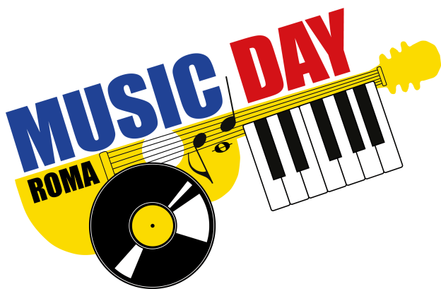 Music Day_logo def.png