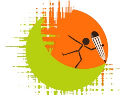 PERPLESSO – nuovo singolo di GIAMPIX/L'artista senese ritorna in radio.
