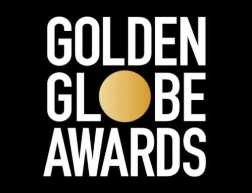 GOLDEN GLOBE 2020 – le nomination della 77ª edizione