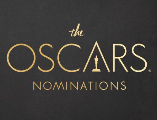 OSCARS 2020 – le nomination della 92ª edizione