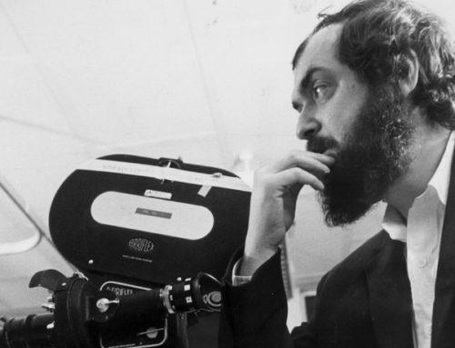 STANLEY KUBRICK – il genio della fotografia